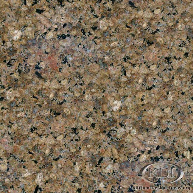 Brown Granite Colors | www.imgkid.com - The Image Kid Has It!