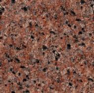 Classic Crimson Granite