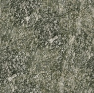 Coast Green Granite