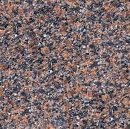 Coastal Dakota Granite