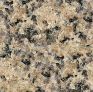Coco Brown Granite