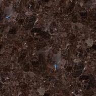 Cocoa Cohiba Granite