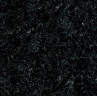 Cold Spring Black Granite