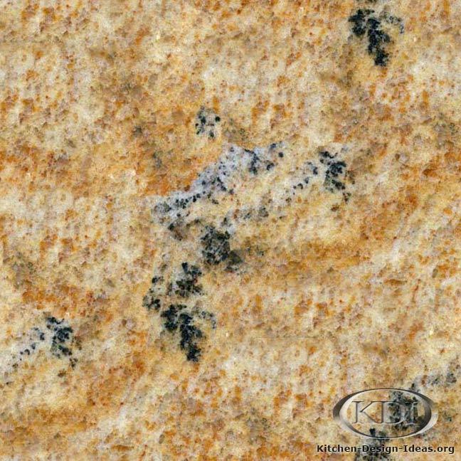 Colonial Brazil Granite