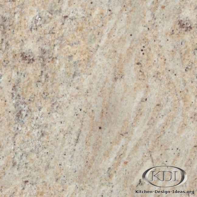 project s countertop get lgsgranite giallo let stoned countertops ornamental cream granite