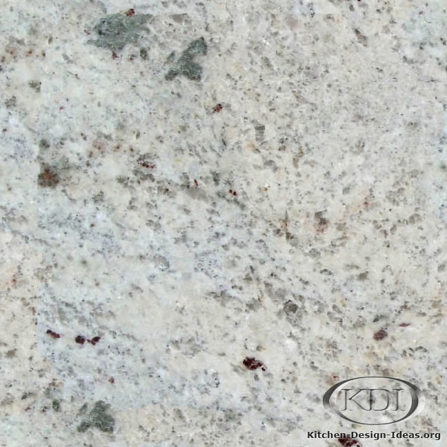 Top Colonial White Granite 648 x 648 · 94 kB · jpeg