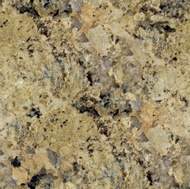 Colonial Treasure Granite