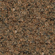 Copper Brown Granite