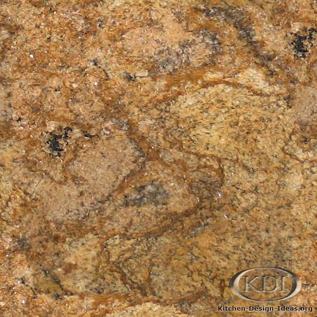 Brilliant Copper Canyon Granite 648 x 648 · 94 kB · jpeg