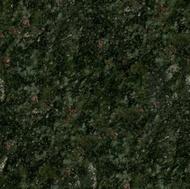 Coral Green Granite
