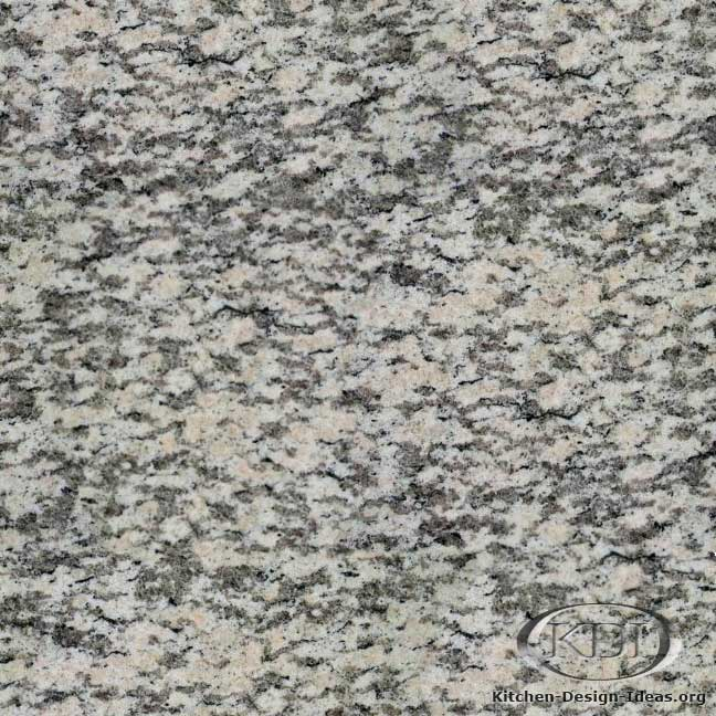 Pink To Gray Granite : Granite countertop colors gray page