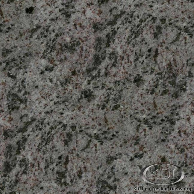 Granite Countertop Colors Gray Page 2