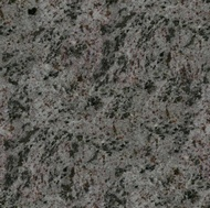 Coromandel Granite