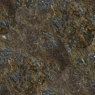 Cosmic Gold Granite
