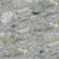 Coto Green Granite Riverwashed