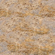 Cream Gold Granite