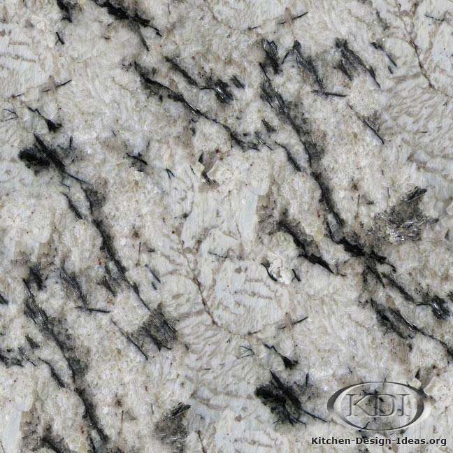 Crema Antarctica Granite