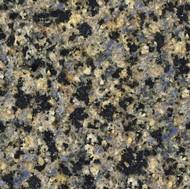 Crema Azul Bahia Granite