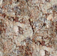 Crema Canyon Granite