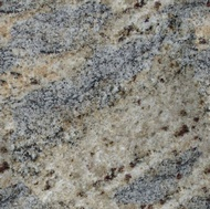 Crema Mara Granite