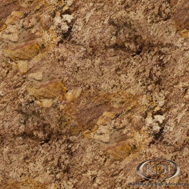 Crema Montana Granite