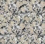 Crema Perla Granite