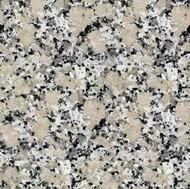 Crema Perla Granite