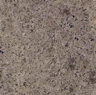 Creme Bluette Granite