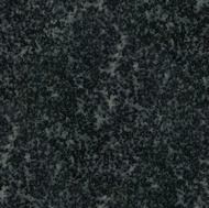 Culai Grey Granite