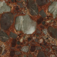 Curitiba Granite