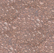 Dai Dai Red Granite