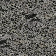 Daisy Granite