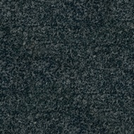 Dark Grey Granite