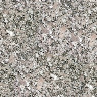 Deer Isle Granite