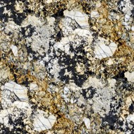 Delicatus Brown Granite