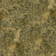 Desert Amarillo Granite