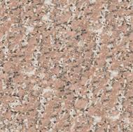 Desert Rose Granite Australia
