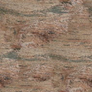 Desert Rose Granite India