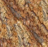 Desert Tempest Granite