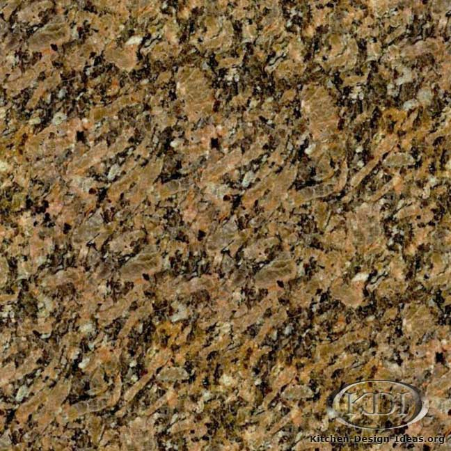 Dmytrit Granite