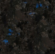 Dream Blue Granite Ukraine