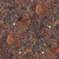 Earth Fire Granite