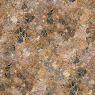 Ebb Tide Granite