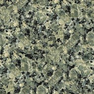 Eco Green Granite