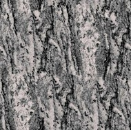 Edelweiss Granite