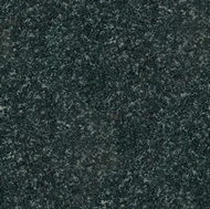 Evergreen Granite