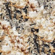 Exodus Granite