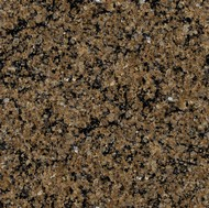 Falcon Brown Granite