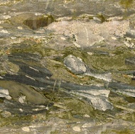 Fashion Green Granite