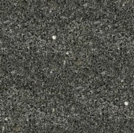 Favaco Granite